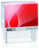 Printer 30 weiß