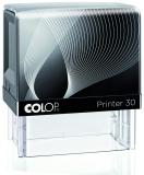 Printer 30 schwarz